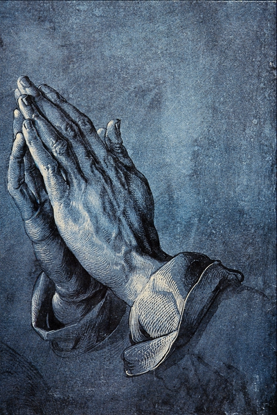 Step 11: A Catholic Perspective on The Ways to Pray